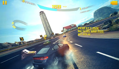 Asphalt 8 full download link