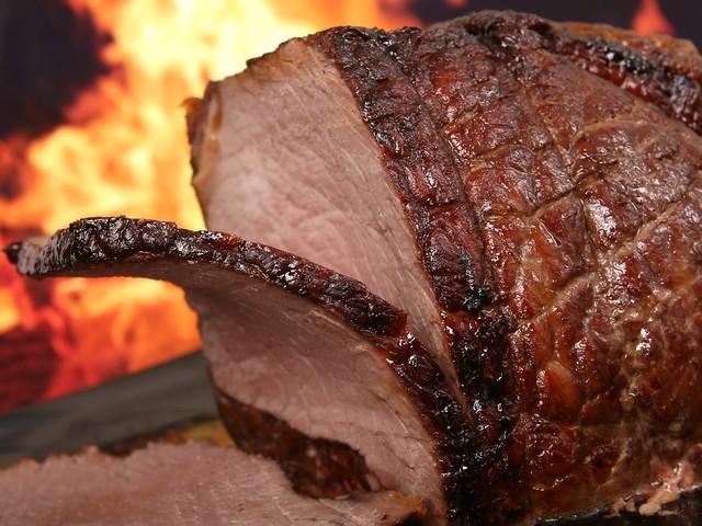 Carne de Osorno: ProChile mostró las oportunidades para exportar la