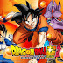 Dragon Ball super 57 -58