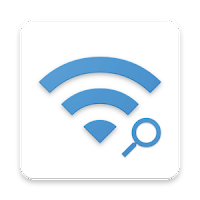 Who's On My Wifi Network Scanner Apk Cracked