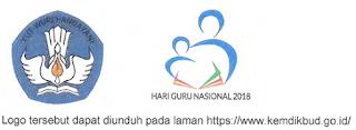 http://www.basirin.com/2018/11/pedoman-pelaksanaan-upacara-peringatan.html