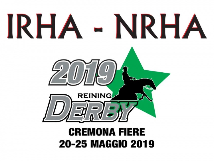 IRHA 2019, NEXT TO GO