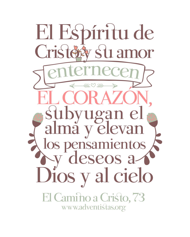 Libro: El Camino a Cristo   Elena G. de White   Libro