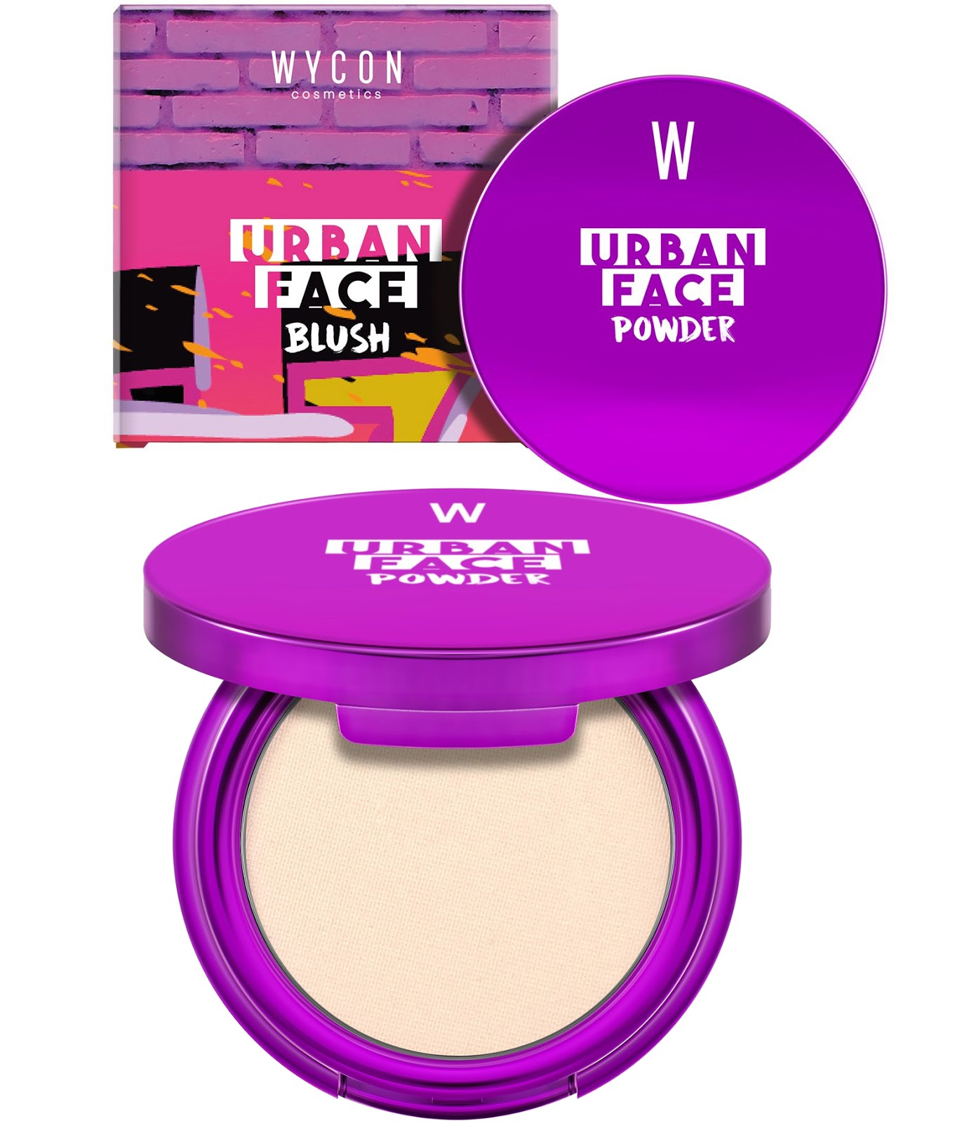 highlighter-wycon-RELOVEUTION