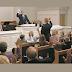 Qué Hacer Si No Quieres Sostener a un Líder de la Iglesia
