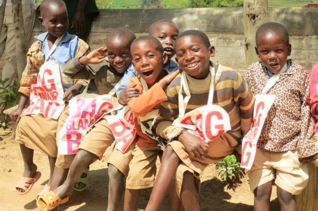 El Rincón Africano De Josean Nuevo Curso De La Escuela De Formación