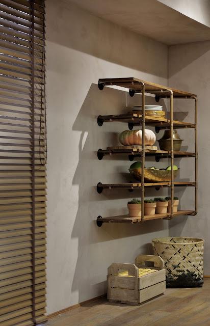 cozinha-industrial-decor