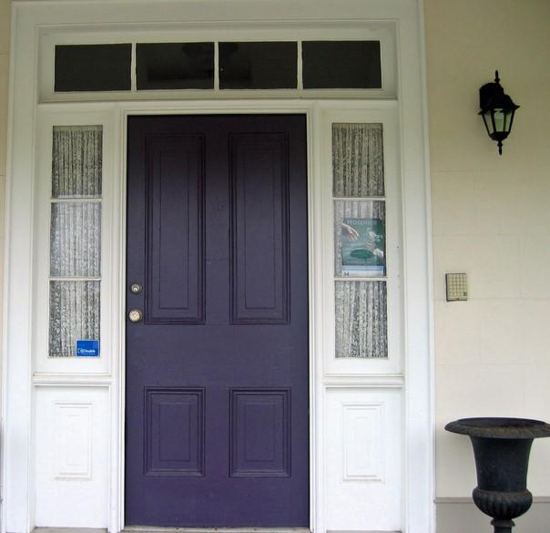 Gambar Desain Pintu Rumah Minimalis Terbaru 2016 - Rumah ...