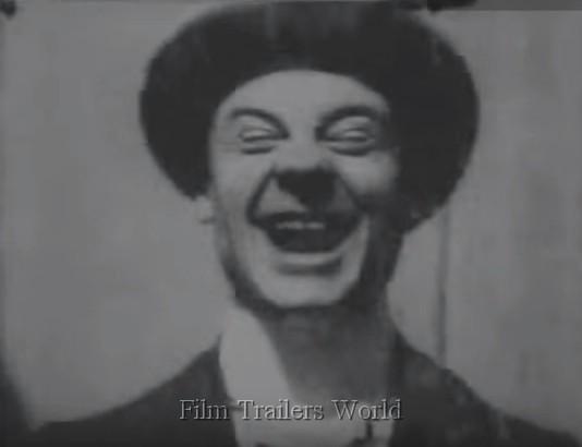 Film Trailers World: Short