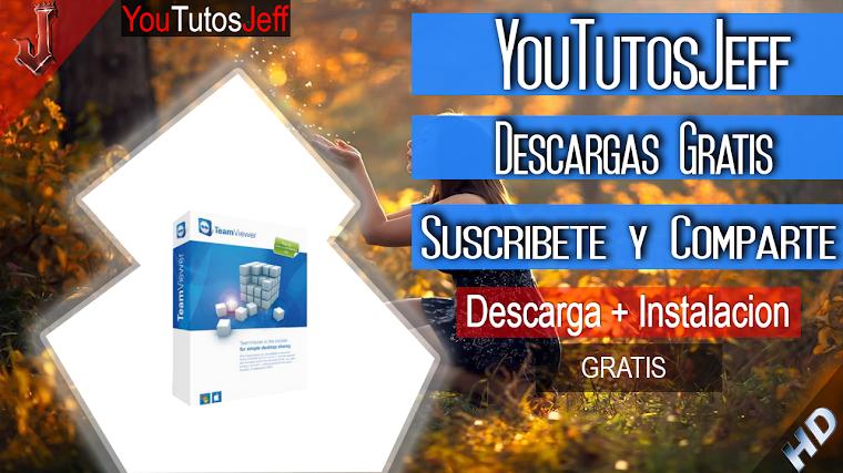 TeamViewer 12.0.75813 FULL ESPAÑOL