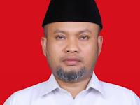 Ketua KNPI Sumut: HRS dan UAS Faktor Kemenangan Pilpres 2019