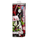 Monster High Scarah Screams Ghoul Fair Doll