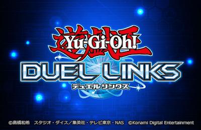 Kumpulan Deck Terkuat di YuGiOh Duel Links