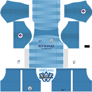 MANCHESTER CITY 2019 forma url,dream league soccer kits url,dream football forma kits