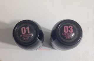 bellaoggi_mat_lipstick_review