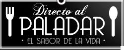 http://www.directoalpaladar.com/