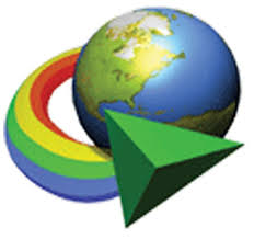 Internet Download Manager (IDM) 6.25 Build 22 Full Version Registered Free Download