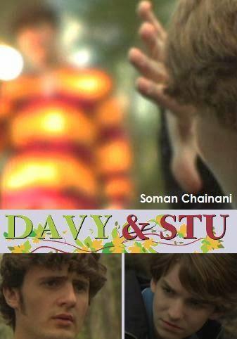 Davy and Stu - Corto - Sub español - Escocia - 2006