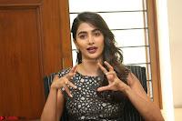 Pooja Hegde ~  Exclusive 066.jpg