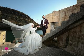 düğün fotoğrafları - 8