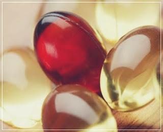 lecitina pareri extract dein soaia pentru reglarea ciclului menstrual neregulat