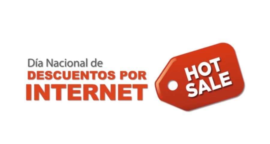 Ofertas de HotSale 2018 en México