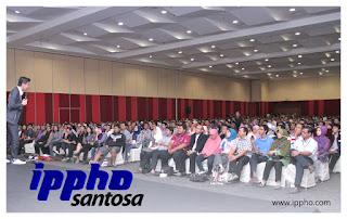 pelatihan-sdm-perusahaan-training-pelatihan-sdm-internasional-organisasi