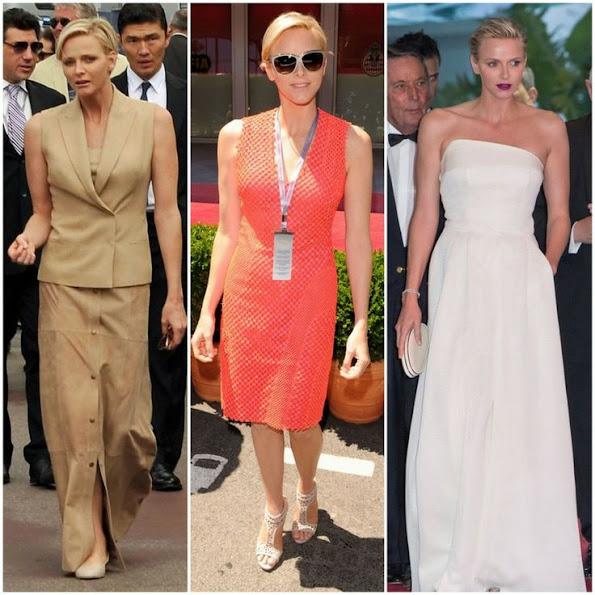 Akris is a Swiss fashion house specializing in luxury for women designed by Albert Kriemler