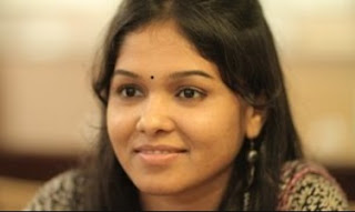Pacha Sattai – Tamil comedy short film 2017