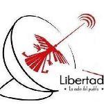 Radio Libertad Canas