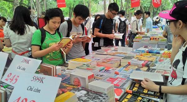 Lịch cuối tuần đến các địa điểm vui chơi ở Sài Gòn, Hà Nội
