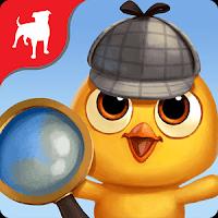 FarmVille 2 Country Escape v4.3.756 Mod Apk