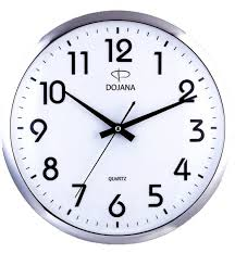 7 نصائح ﻹدارة الوقت لاصحاب المشاريع