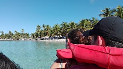 Mano Juan, Isla Saona, vuelta al mundo, round the world, mundoporlibre.com