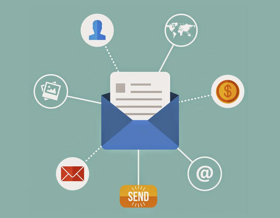 ¿Sabes lo importante que es elegir un título atractivo para tus campañas e-mail marketing?