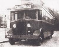 milano autobus C.A.M