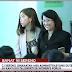 MUST WATCH : CJ SERENO MAY BANAT SA DUTERTE ADMINISTRATION, NGITING ASO BA YAN?!