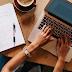 Tips Memulai Karir Sebagai Penulis Konten yang Sukses