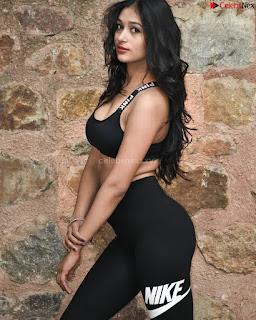 Anjali Kapoor beautiful Indian Model iin Bikin Stunning Pics ~ .xyz Exclusive 019.jpg