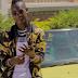 Video | Manfongo – Lau Nafasi | Mp4 Download