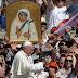Tường thuật lễ tôn phong hiển thánh cho Mẹ Teresa Calcutta