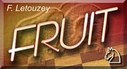 Fruit for Android Tmp_fruit-logo-836036020