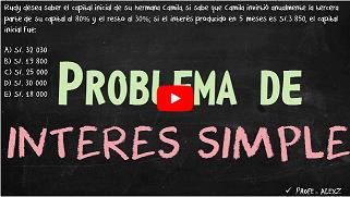 http://video-educativo.blogspot.com/2017/12/rudy-desea-saber-el-capital-inicial-de.html