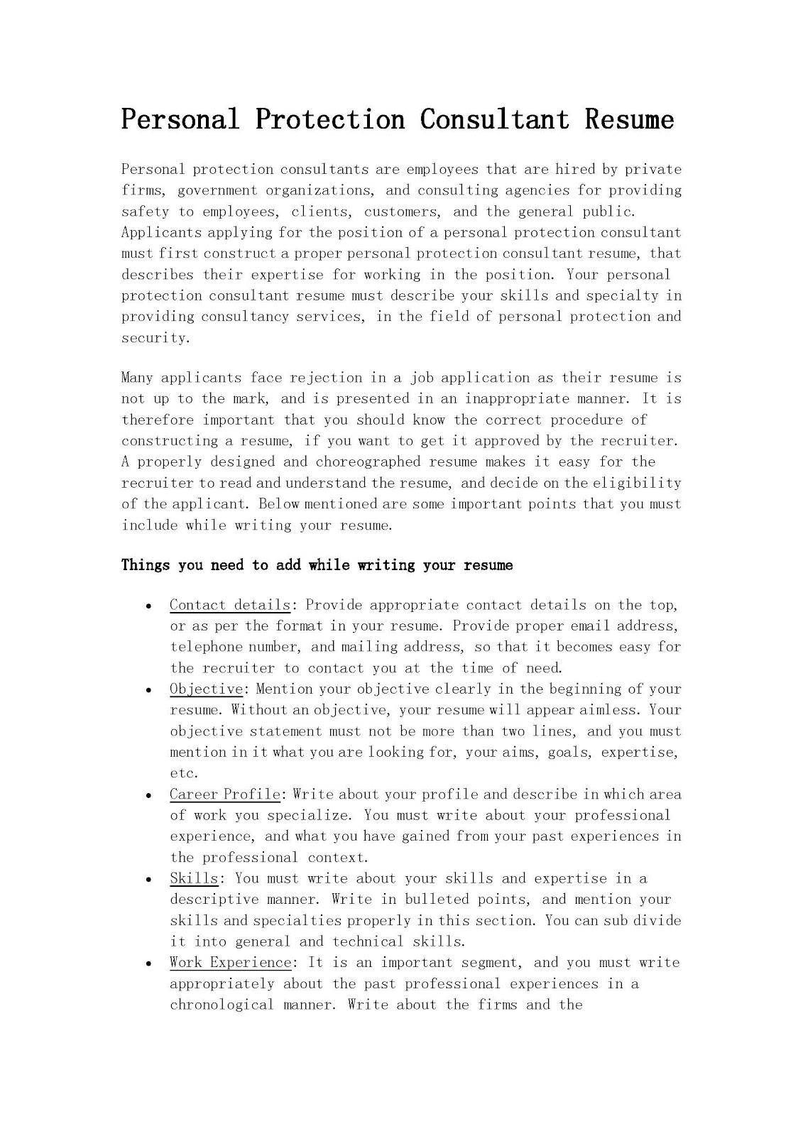 Amazing 100 Day Plan Template Tall 1099 Agreement Template Regular 16 Birthday Invitation Templates 1st Job Resume Template Young 2 Column Notes Template Pink2 Forms Of Resume Brand Consultant Resume Sample | Resume Layouts For Word 2010