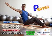 http://www.deportesdonamencia.es/2017/09/programa-gimnasia-colectiva.html