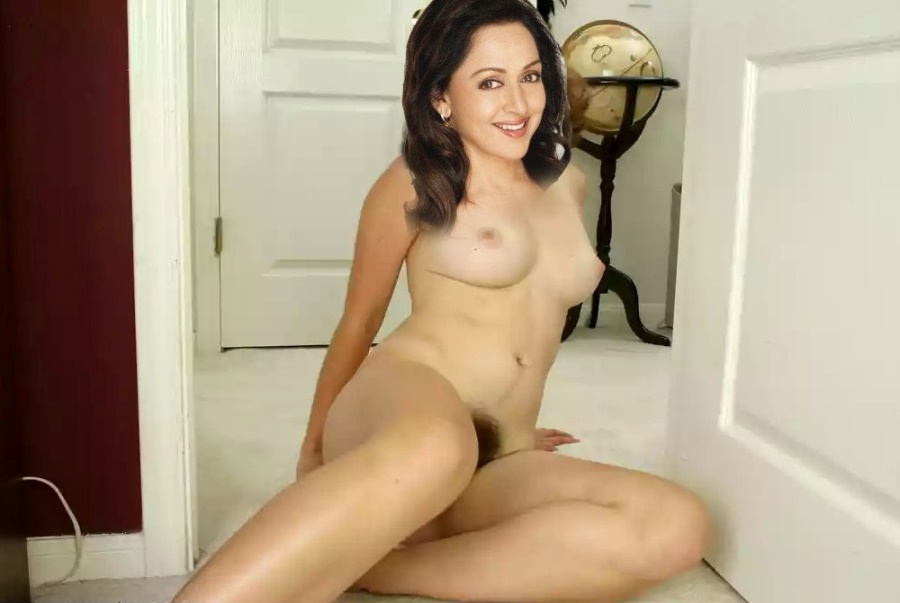 Something is. Hema malini nude movie watch there
