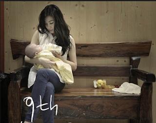 Cara Menggendong Bayi Baru Lahir dan Usia 1,2,3,4,5,6,7,8 Bulan!