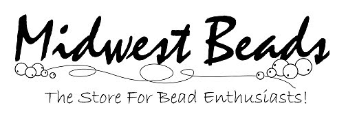 Midwest Beads Bead Blog
