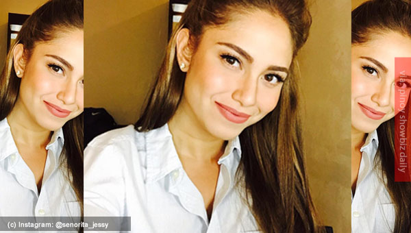 A netizen on Twitter shares eyewitness account of Jessy Mendiola's behavior during an event in Negros.