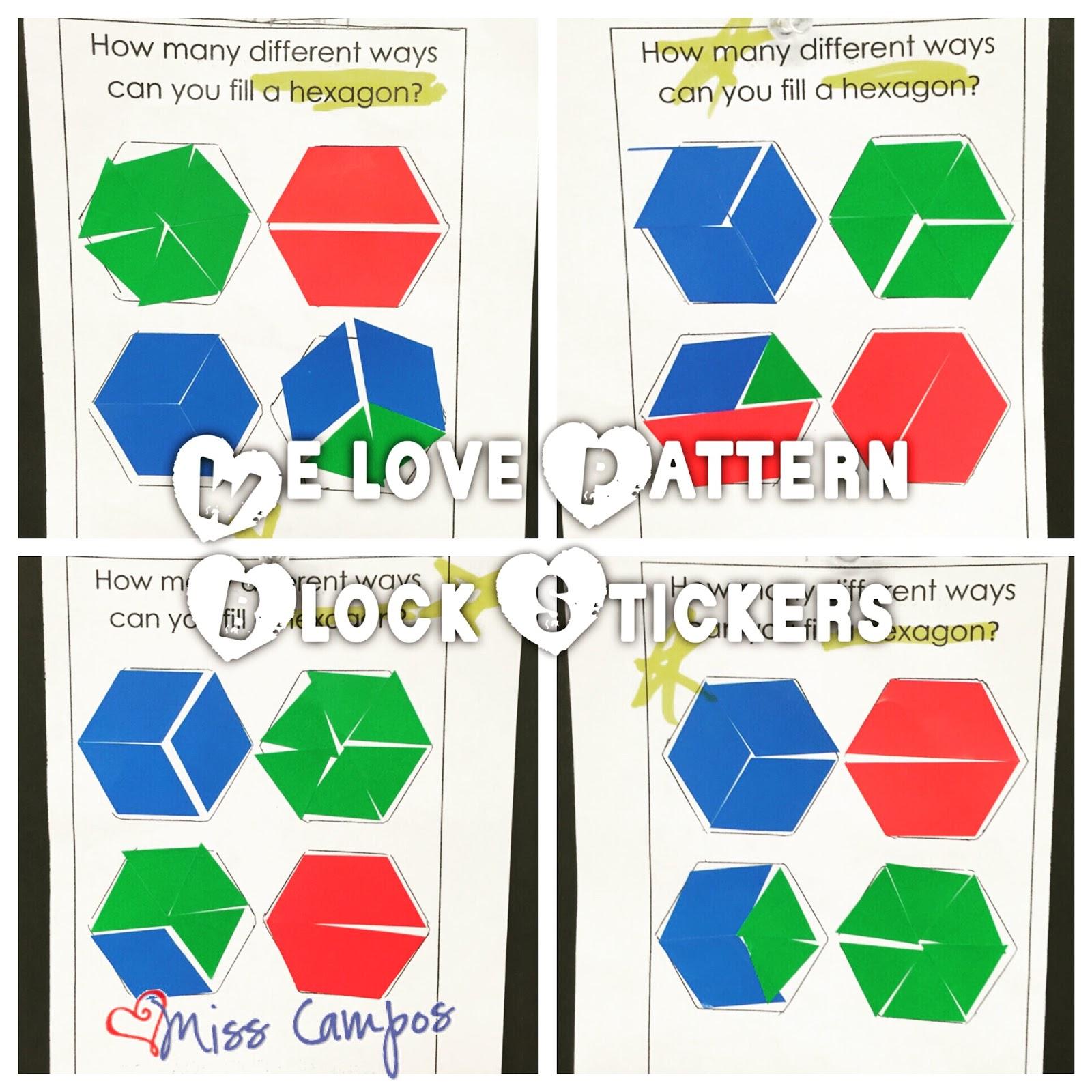 Kindergarten Corps Kindergarten Math